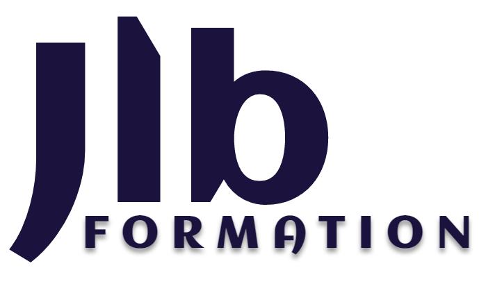 JLB Formation